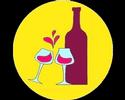 Concours des vins de Pertuis 2012 Vins du Luberon et Ventoux