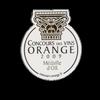 Concours des Vins d?Orange 2009 Grande Toque AOC Côte du Luberon Rosé 2008