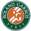 Roland Garros 2010: Petula ist zum zweiten Mal offizieller Roséwein