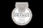 Concours des Vins d?Orange Grande Toque AOC Côtes du Luberon Blanc 2006