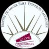Trophée du Savoir Faire Vigneron 2014