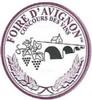Concours 2015 de la Foire des Vins d'Avignon