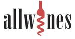Concours des Meilleurs Vins Français 2015 aux USA - Miami