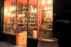 11ème Domaine caviste Paris Vins du Luberon et Ventoux