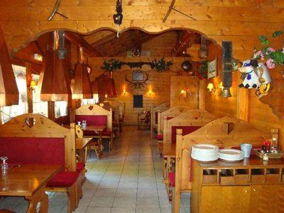 restaurant 224 marseille le chalet vins du luberon et ventoux domaine de n 176 1