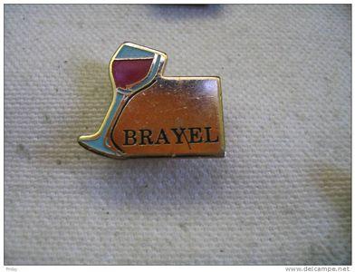 Brayel Vins