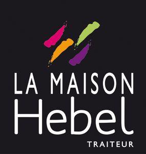 TDF HEBEL TRAITEUR