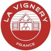 La Vignery - Venette