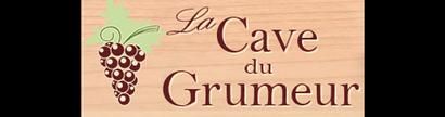 La cave du Grumeur