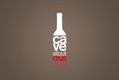 Cave Atout Cru