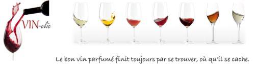 vin-clic.com