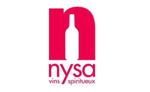 Nysa - Asnières