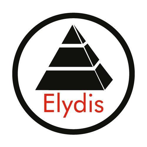 elydis.fr