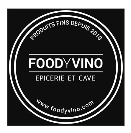 https://www.foodyvino.com