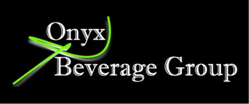ONYX BEVERAGE GROUP