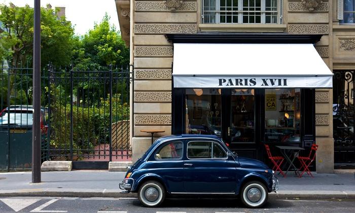 Restaurant  Ef Bf Bd La Tour D Aigues